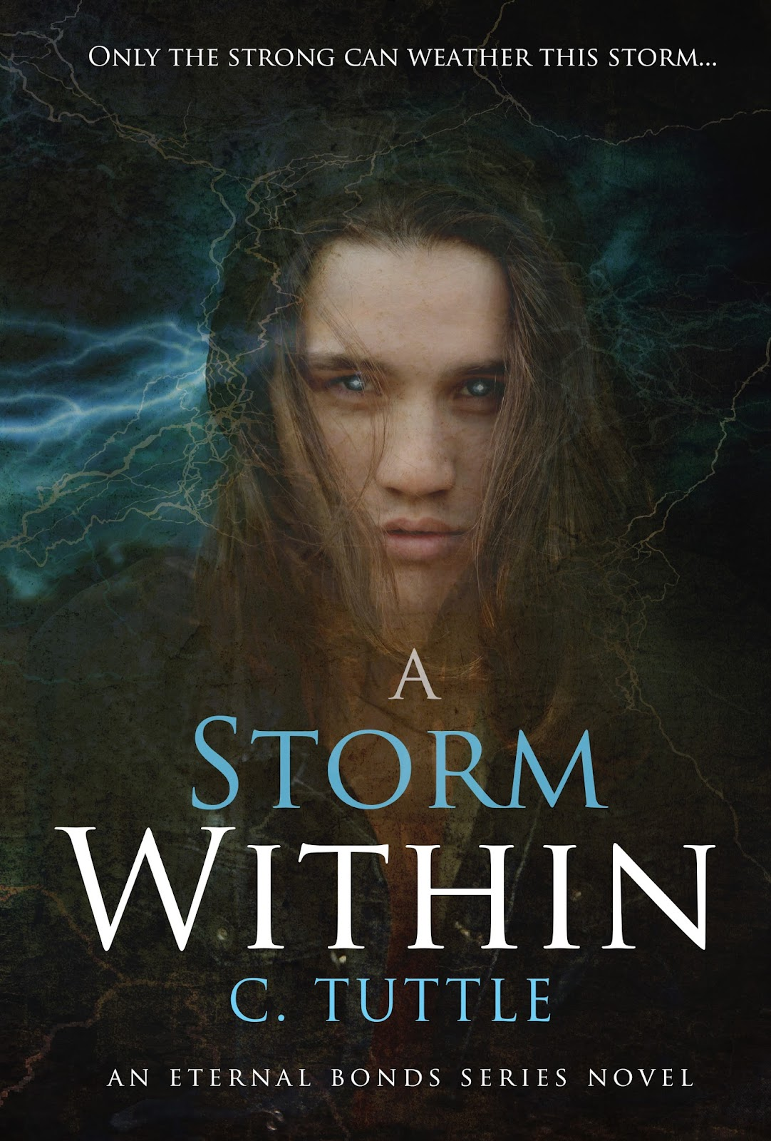 A STORM WITHIN - EBOOK COVER.jpg