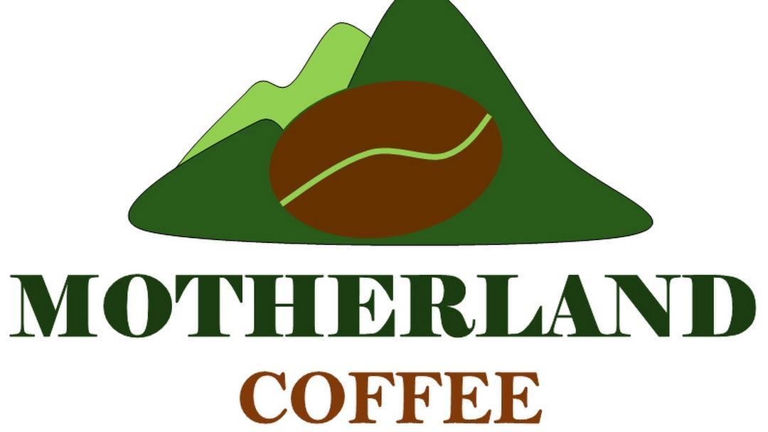 Motherland Coffee địa chỉ chuyên cung cấp cà phê hạt nguyên chất giá sỉ