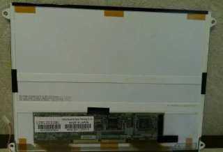 LTM12C328L