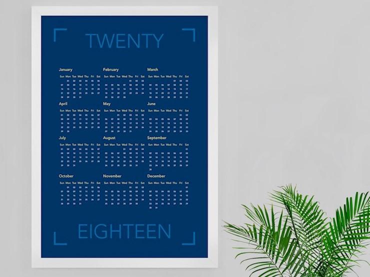 eighteen_calendar02_render