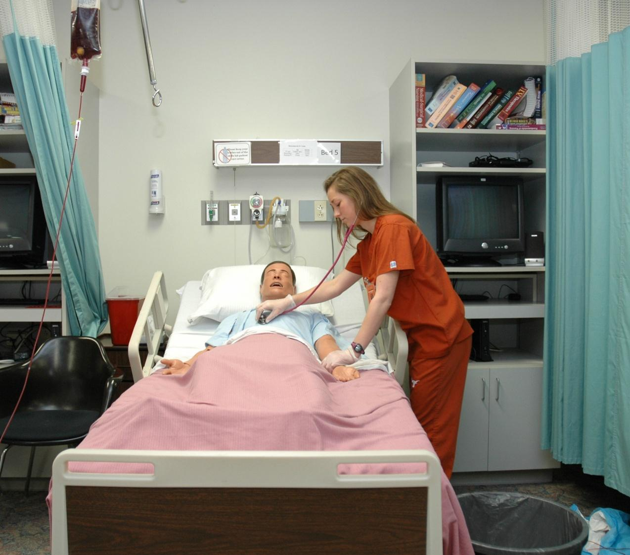 Standard of nursing.jpg