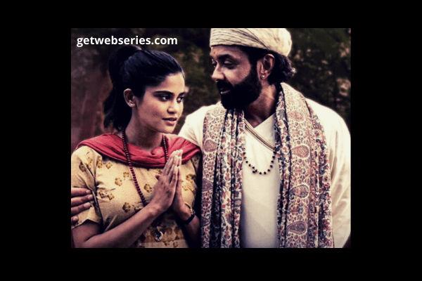 Aashram Season 2 Plot