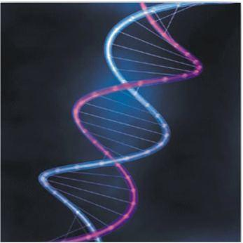 Explained in easy way how thoughts can change our DNA - Your Spiritual Revolution Blog