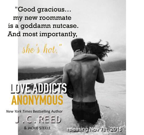 LOVE ADDICTS TEASER.jpg