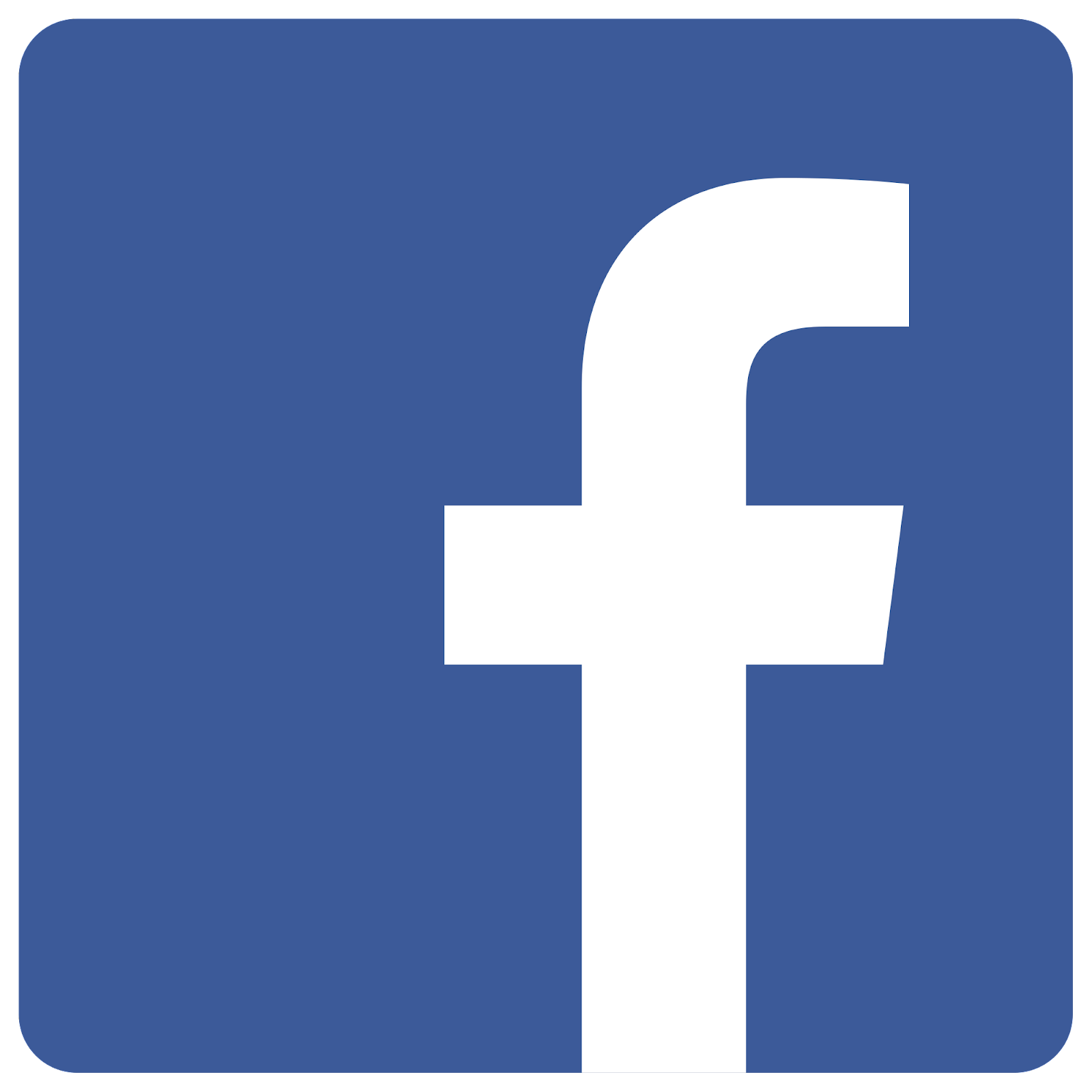 Deutsch: Facebook ist ein ...