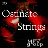 Ostinato Strings