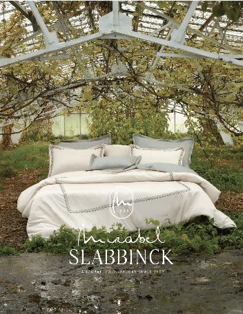 catalogus mirabel slabbinck