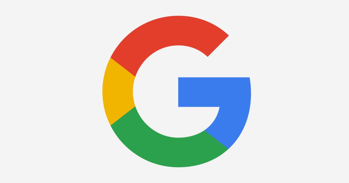 cara menghapus jejak digital google