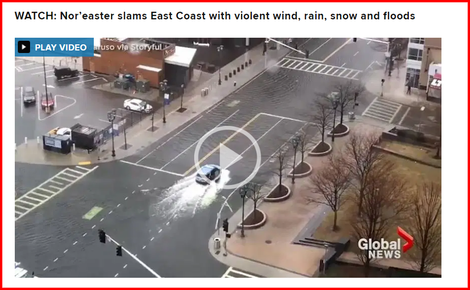 screenshot-globalnews.ca-2019.09.25-18_19_01.png