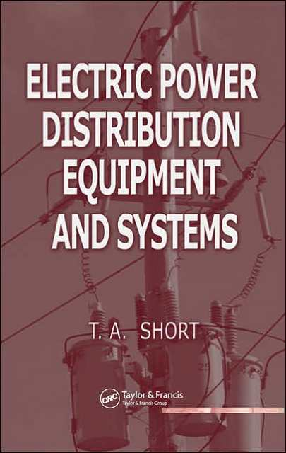Electric Power Distribution Equipment and Systems.jpg