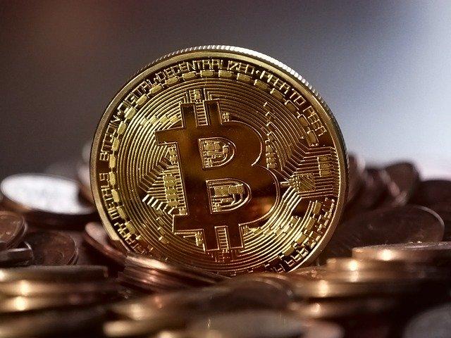 Einfach, sicher und zuverlässig Kryptowährungen hier kaufen, verwalten und verkaufen.