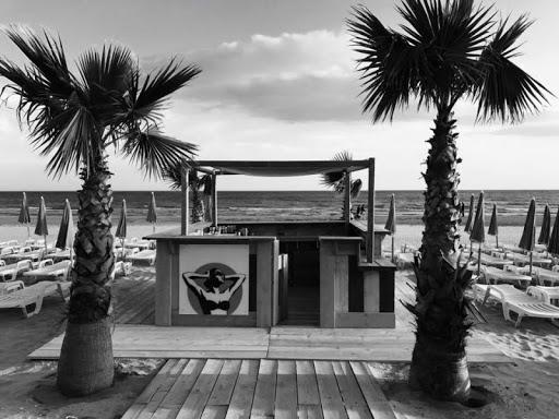 Le Guide COMPLET des paillotes et restaurant de bord de mer 37 - MontpelYeah Magazine
