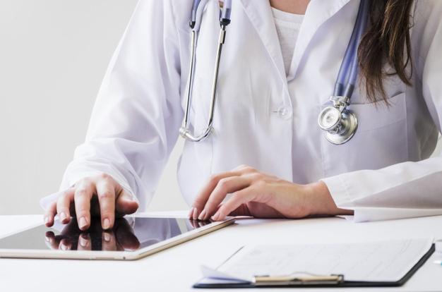 jornada-do-paciente-digital