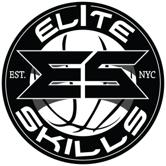 ELITE SKILLS Registration Form