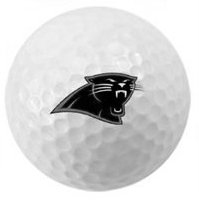 panther golf.jpg