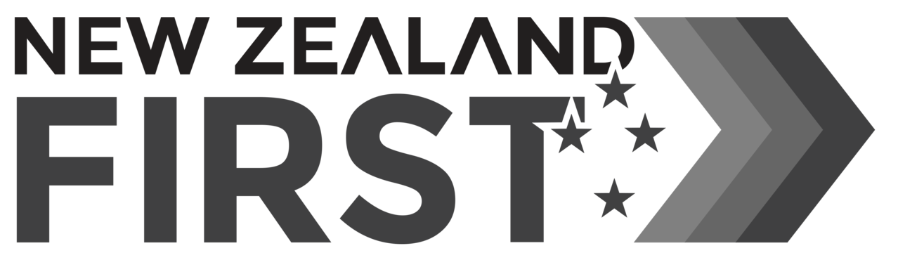 NZ First logo 2017.png