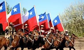 C:\Users\rwil313\Desktop\Chilean National Day.jpg