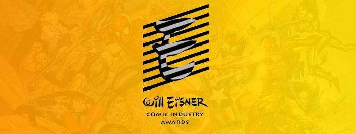 eisner-award-banner.jpg