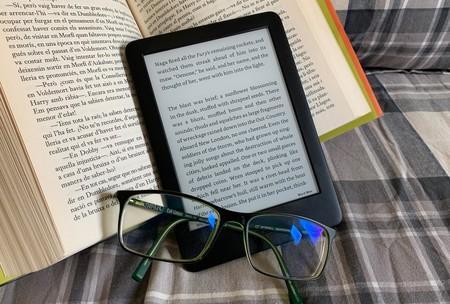 Amazon Kindle 2019, análisis: review con características, precio y  especificaciones