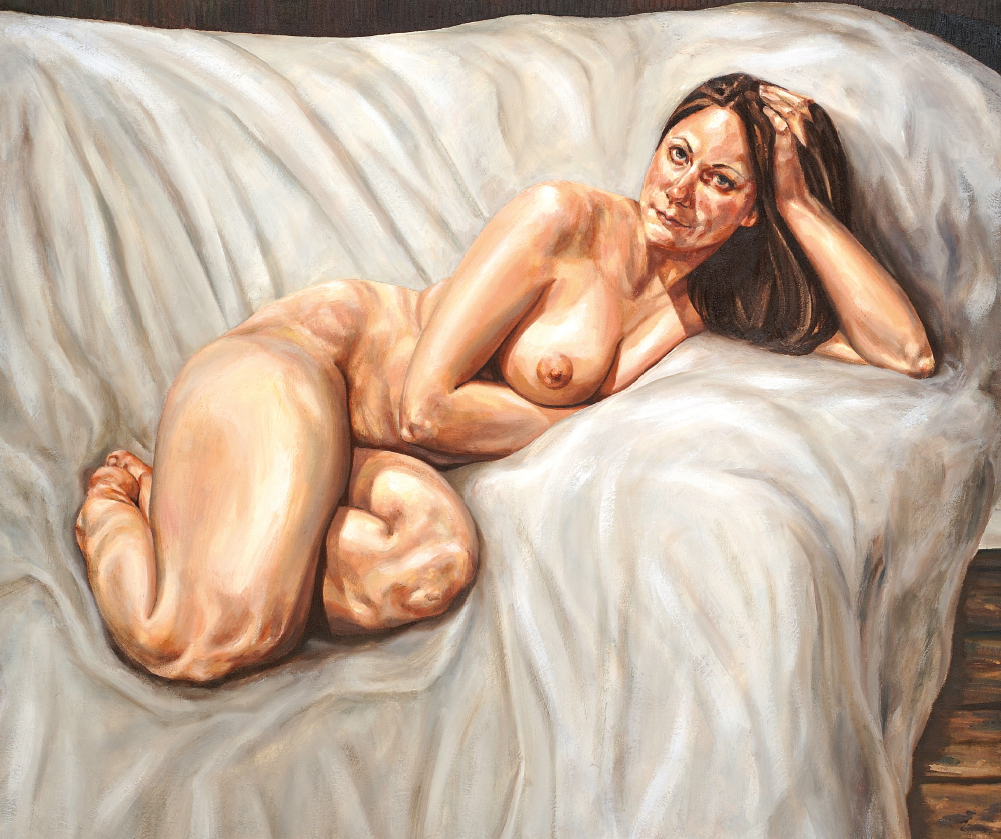 famous-nude-women-painting