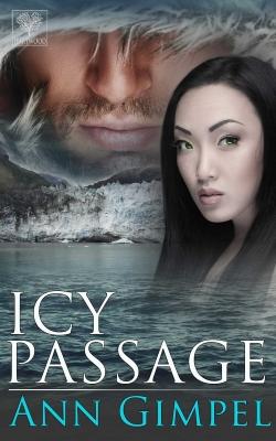 Icy Passage.jpg