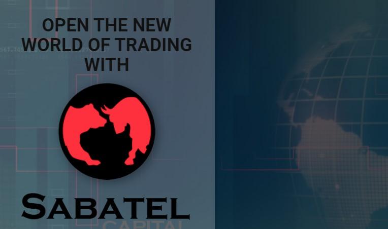 Sabatel Capital scam broker review review