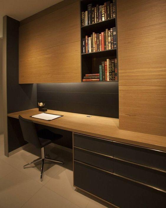 modular-furniture-in-delhi.jpg
