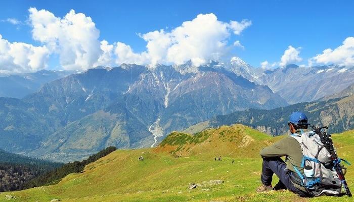 bhrigu landscape iyaatra holidays