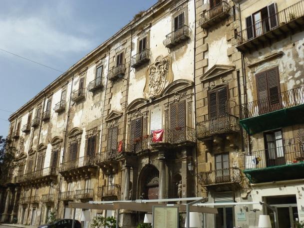 C:\Users\Gonzalo\Desktop\Documentos\Fotografías\Sicilia\102_PANA\P1020404.JPG