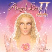 Angel Love 2