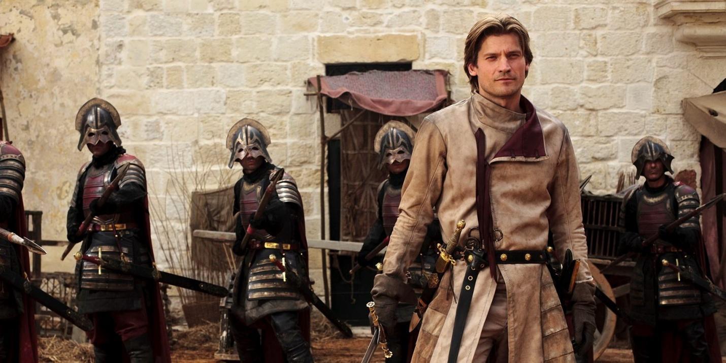 C:\Users\user\Desktop\Reacho\pics\Jaime-Lannister-Ned-Stark-Game-of-Thrones.jpg