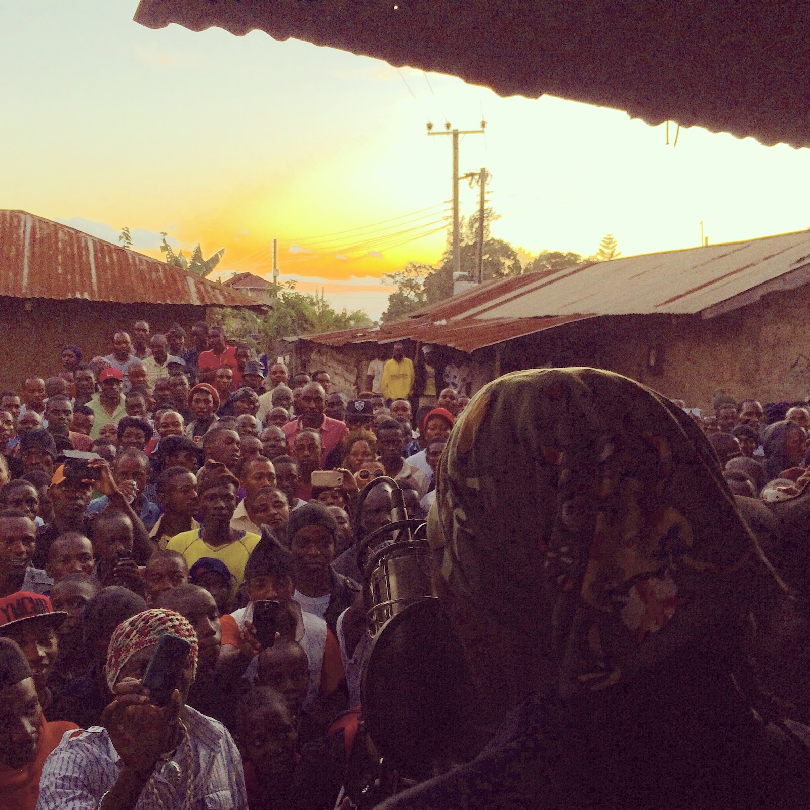 Crowd from stage Arusha.jpg