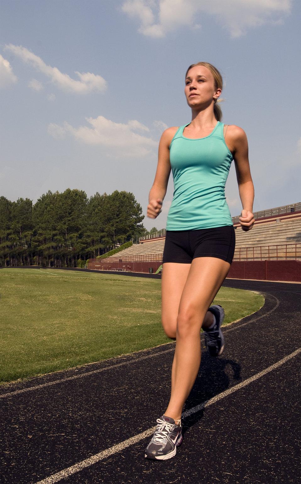 jogging 2.jpg
