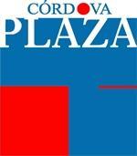 http://www.arcsinfo.org/content/images/cms/logo_cordova_plaza.jpg_autorizado.jpg/logo_cordova_plaza.jpg_autorizado-full;size$150,171.ImageHandler