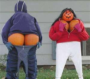 boobs-butt-pumpkin.jpg