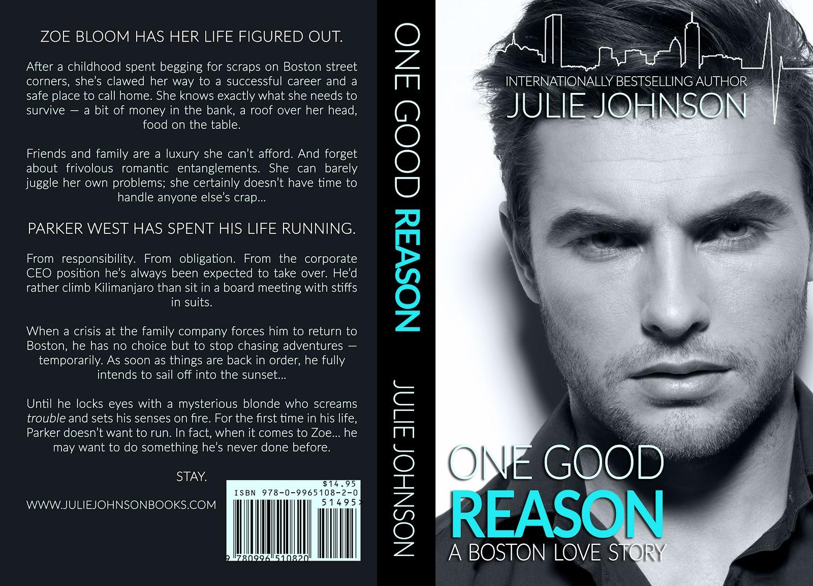 OGR paperback.jpg