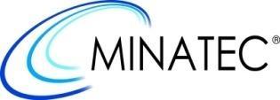 logo_minatec.jpg