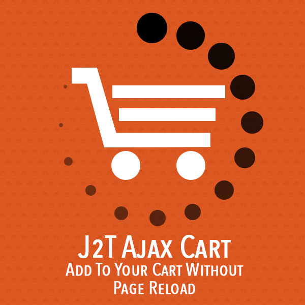 ajax cart without page reload