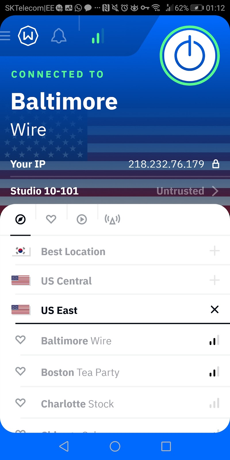 Windscribe VPN Review (2019): Pros & Cons + One Big Gripe