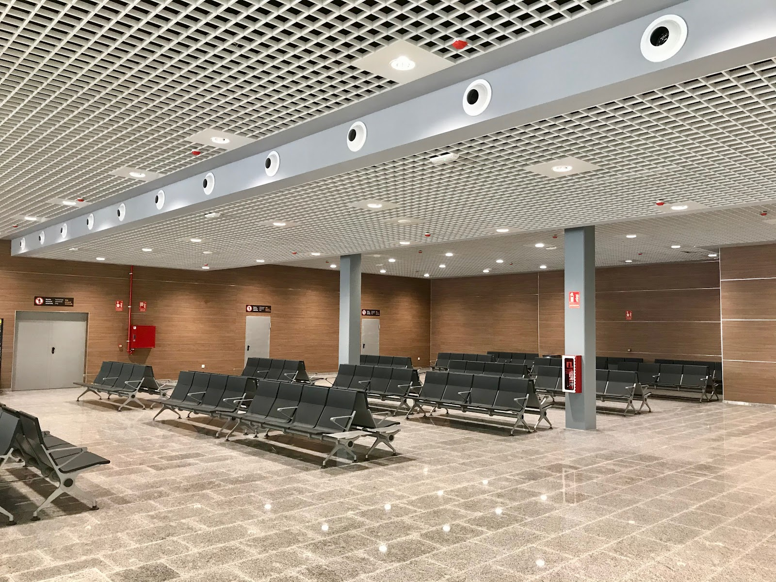 terminal-aeropuerto-reus