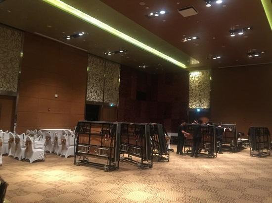 sankhau2_8_11_2017