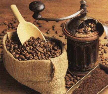 Заказать кофе в капсулах на дом и в офис