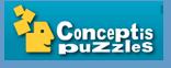 Concept Puzzles