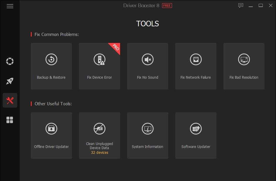 6.Tools.png