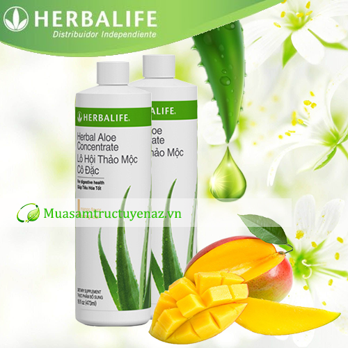 Herbalife Aloe Lô hội.png