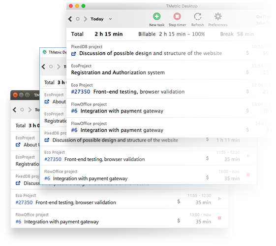 Productivity apps for linux 3