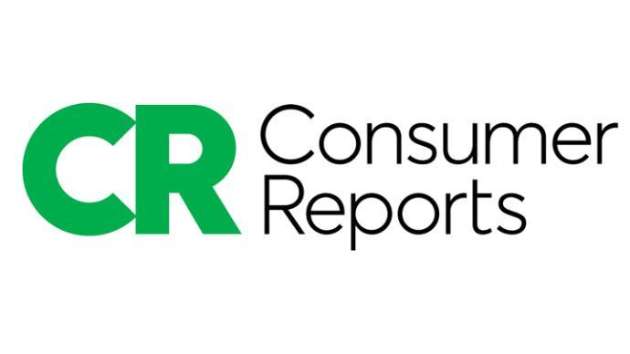 consumer+reports2.jpg