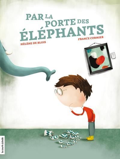 tpl_moms_couverture_elephants.jpg