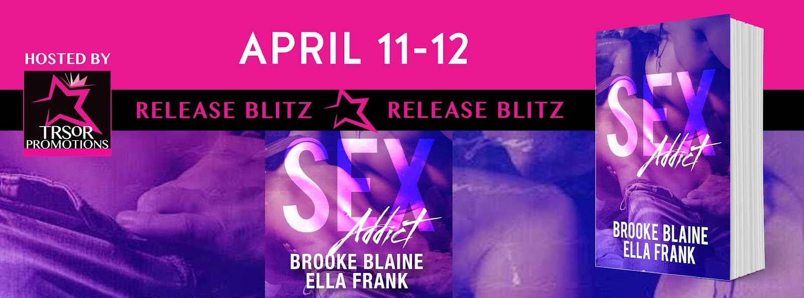 sex addict release blitz.jpg