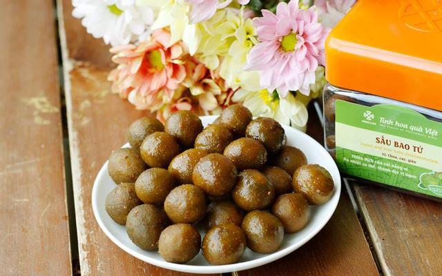 Ô Mai Hồng Lam - Giảng Võ ở Quận Ba Đình, Hà Nội | Foody.vn